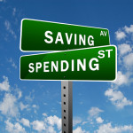 Spending, Saving, and What's Really Important